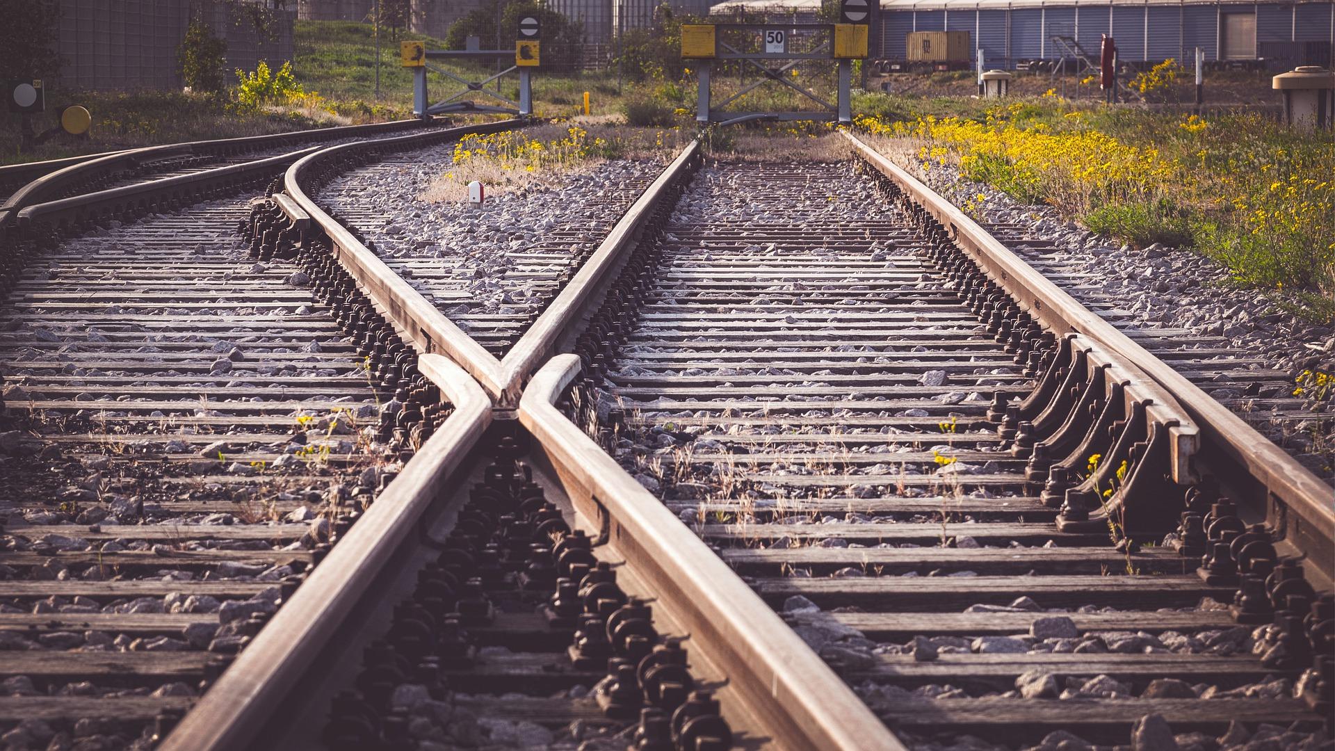 Züge nach Deutschland und Tschechien fahren wieder