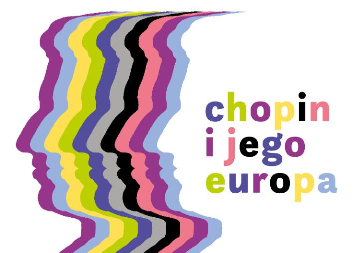 Chopin-Festival mit Weltstars in Warschau