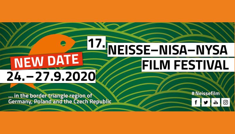 Neisse Filmfestival wird eröffnet