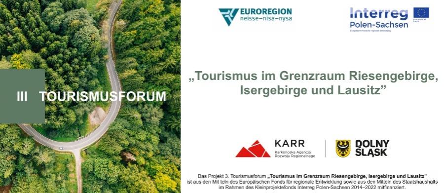 3. Tourismusforum