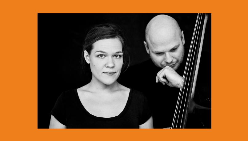 """""""Große Improvisation"""" im Nationalen Musikforum"""