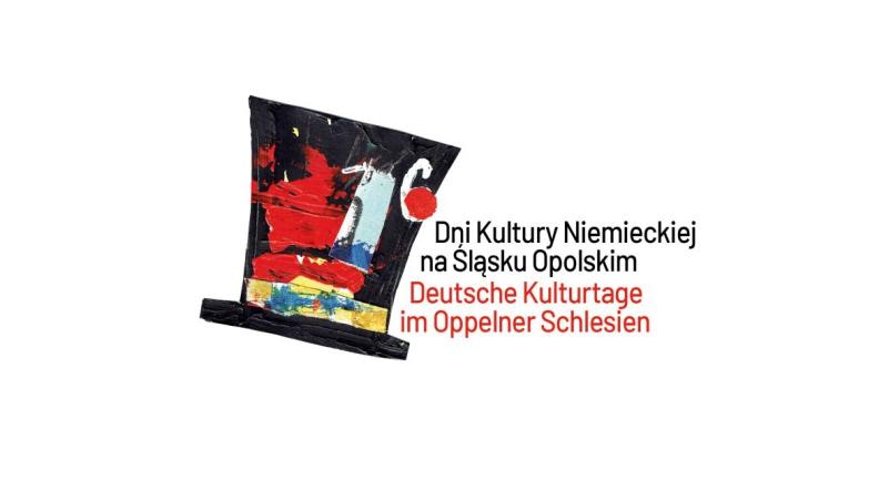 Deutsche Kulturtage in Oppeln