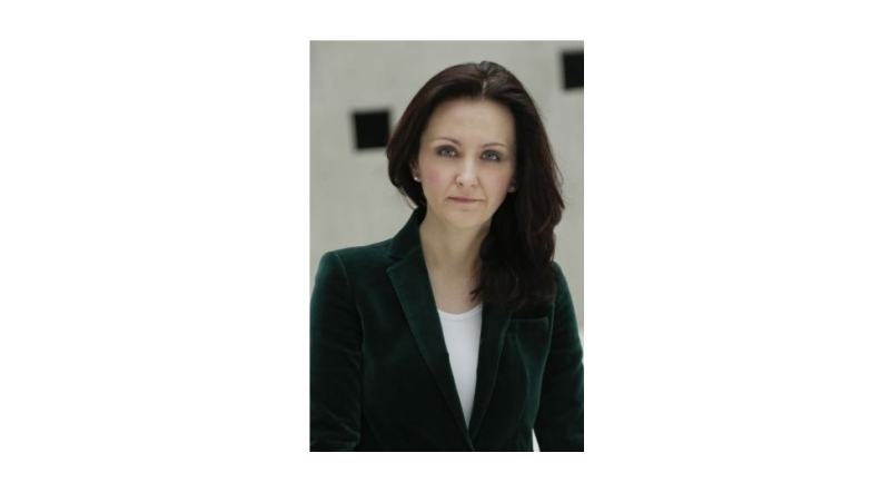 Schlesisches Museum Kattowitz feuert Direktorin Alicija Knast