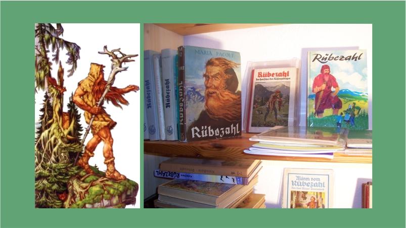 Rübezahlmuseum wird gerettet