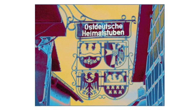 """""""Dokumentation der Heimatsammlungen"""" wird aktualisiert"""